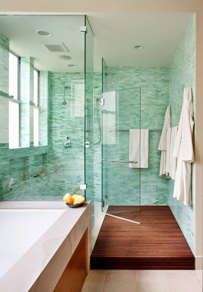 Glass Tile Ideas Minneapolis