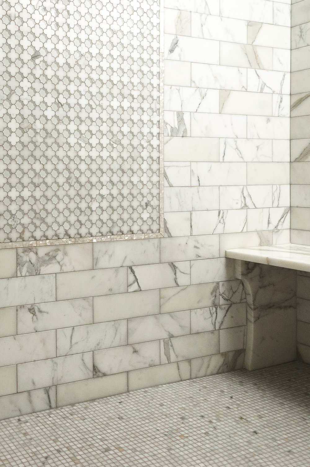 tile-mosaics-twin-cities