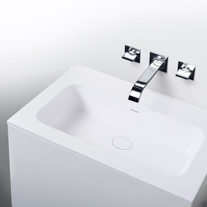 Unique Bathroom Sink Ideas In Minneapolis Fantasia Showrooms - Bathroom showrooms minneapolis