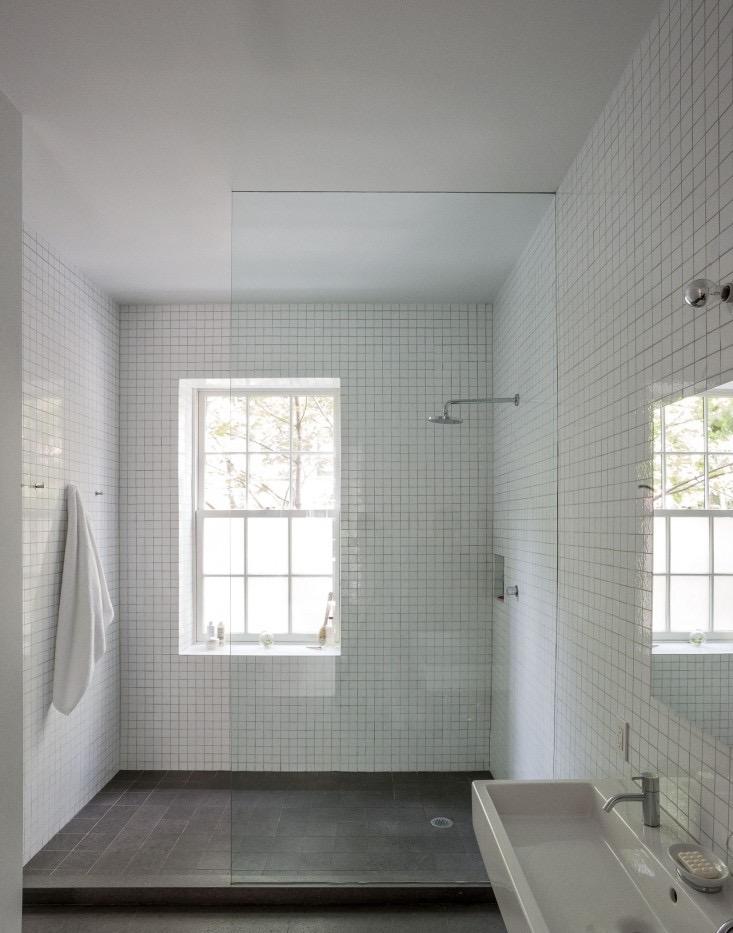 glass tile ideas in Minneapolis — Fantasia Showrooms