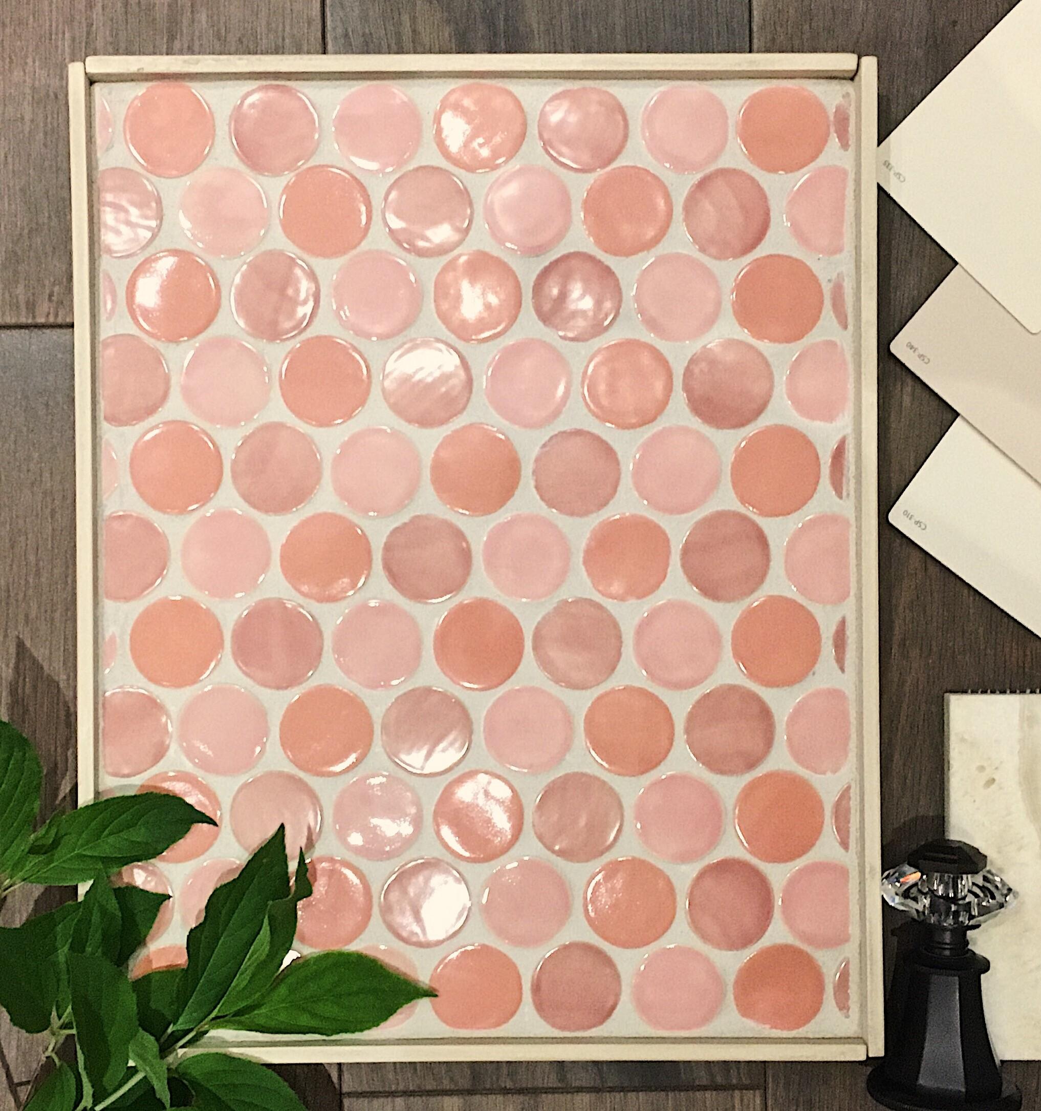 ceramic tile — Fantasia Showrooms