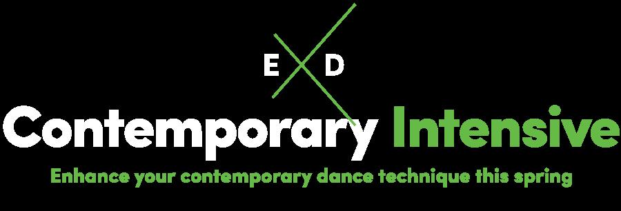 EDX_ContemporartyIntensive.png