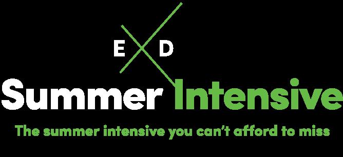 EDX_SummerIntensive.png