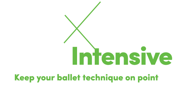 EDX_BallettIntensive.png
