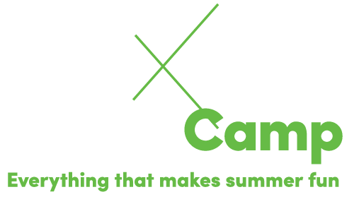 EDX_DanceCamp.png