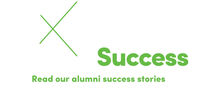 EDX_AlumniSuccess_Slogan.png