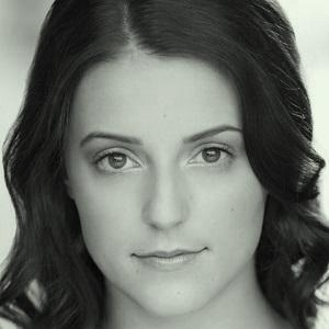 Jennie Pappas -