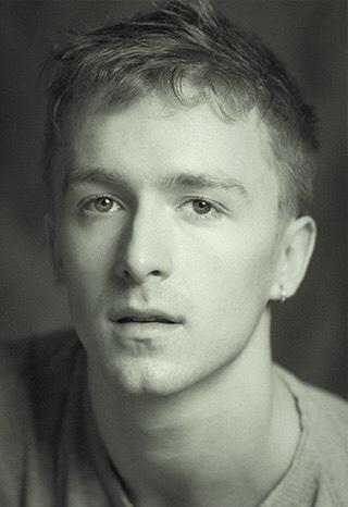 Kyle Clarke -
