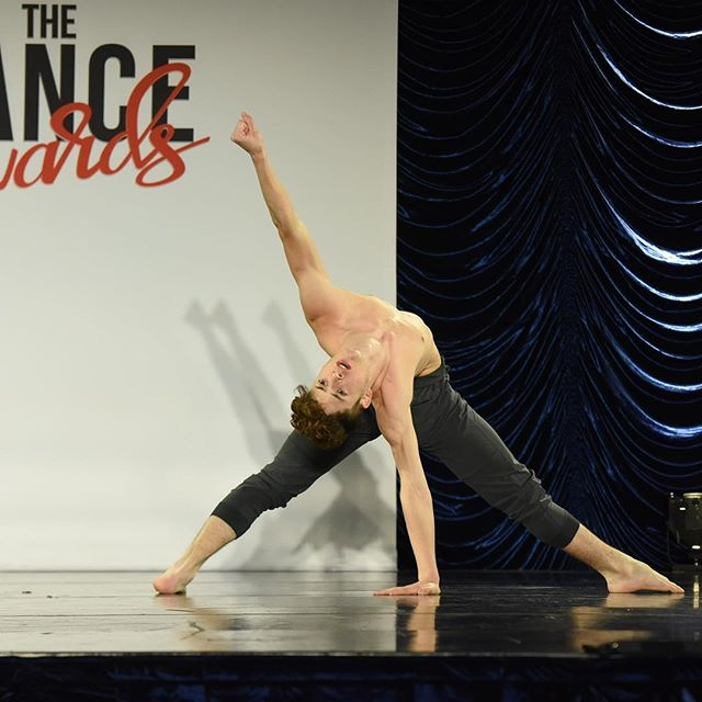 Sending so much love to student @mattsaggio who is heading off to Point Park University to start the next chapter of his dance life.  So proud you you Matthew, and all you accomplished this season, it was an honour having you as a part of our Dance family.  You are going to do big things & we can't wait to watch you fly.....best of luck to you Matthew - we will miss your kind heart and generous spirit.  You will always have a home at elite ❤️❤️