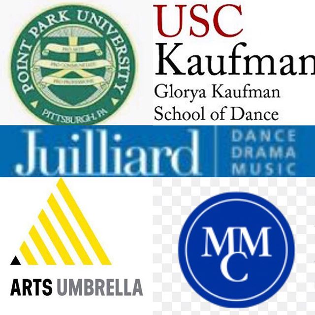 Did you know?  In the last TWO YEARS Elite has had 3 alumni graduate from Marymount Manhattan College, 2 grads and one student at Arts Umbrella, 2 students at Juilliard, 1 student at Point Park and 1 student accepted to USC?  We think that's pretty awesome.  We are proud to host a program that prepares dancers for life.  Registration is on-going at our Markham Studio.  Give us a call today!