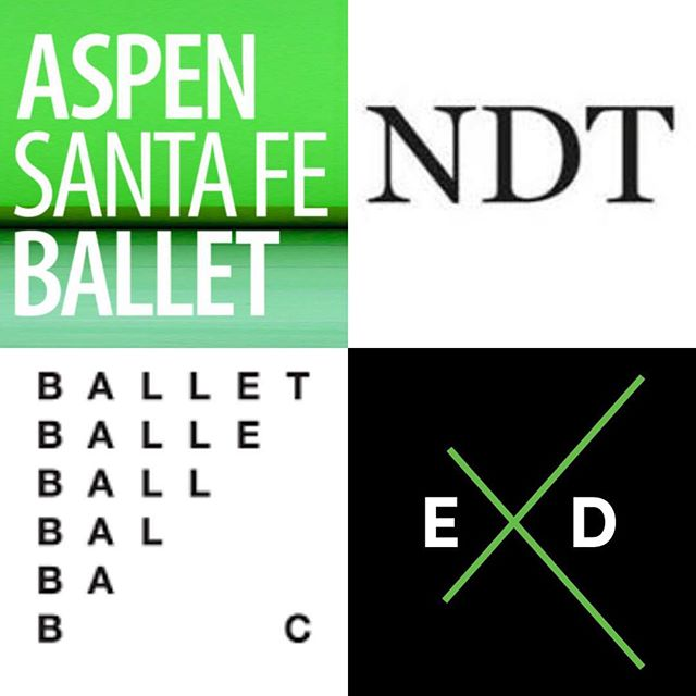 Did you know?  In the last 3 years, we have had 3 alumni earn contracts with some of the most prestigious contemporary ballet companies in the world?  We think that is pretty awesome.  We are proud to host an immersive, versatile training program that prepares dancers for the very best post secondary programs, and their dream careers.  Fall registration in our Markham Studio is ongoing!