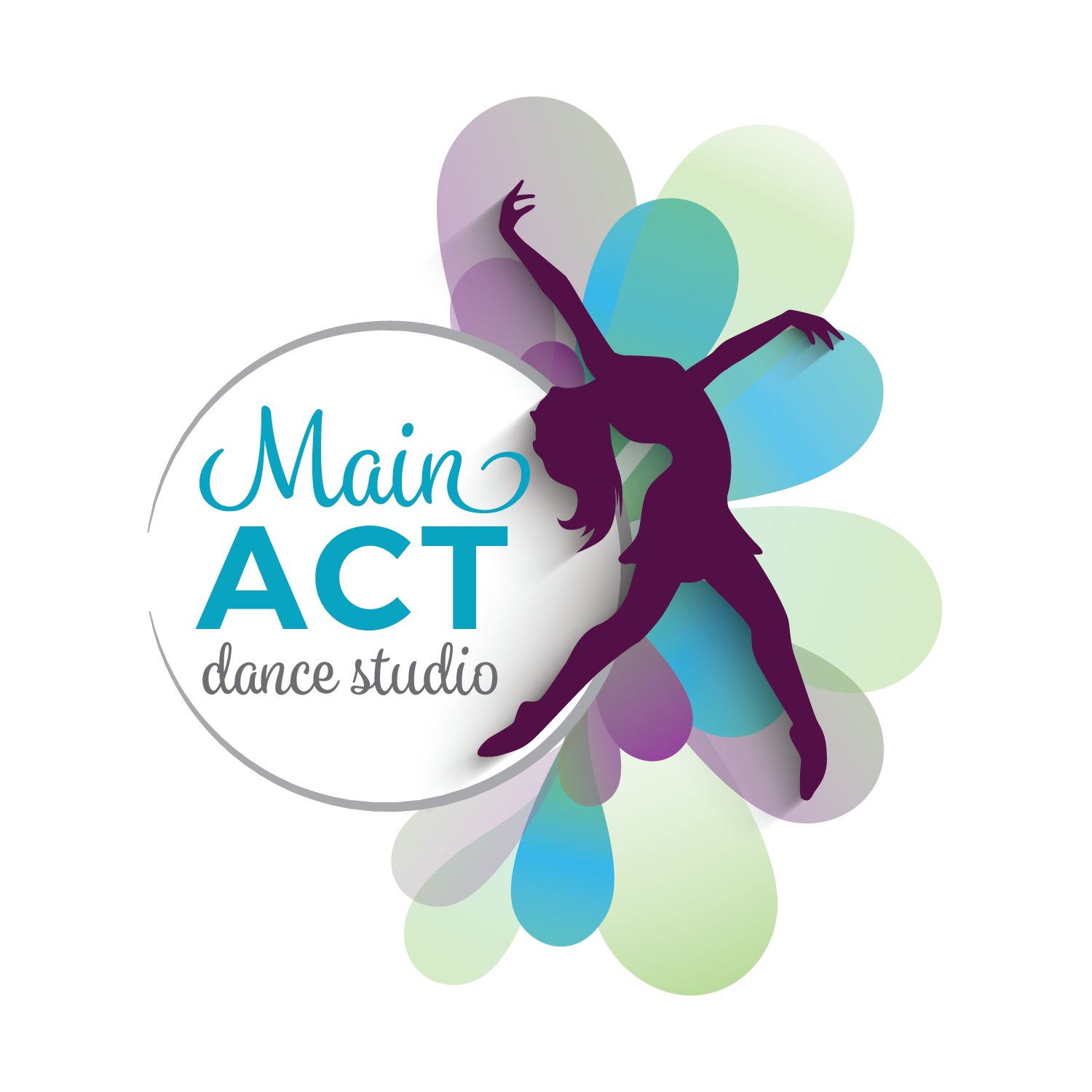 Main Act Dance Studio