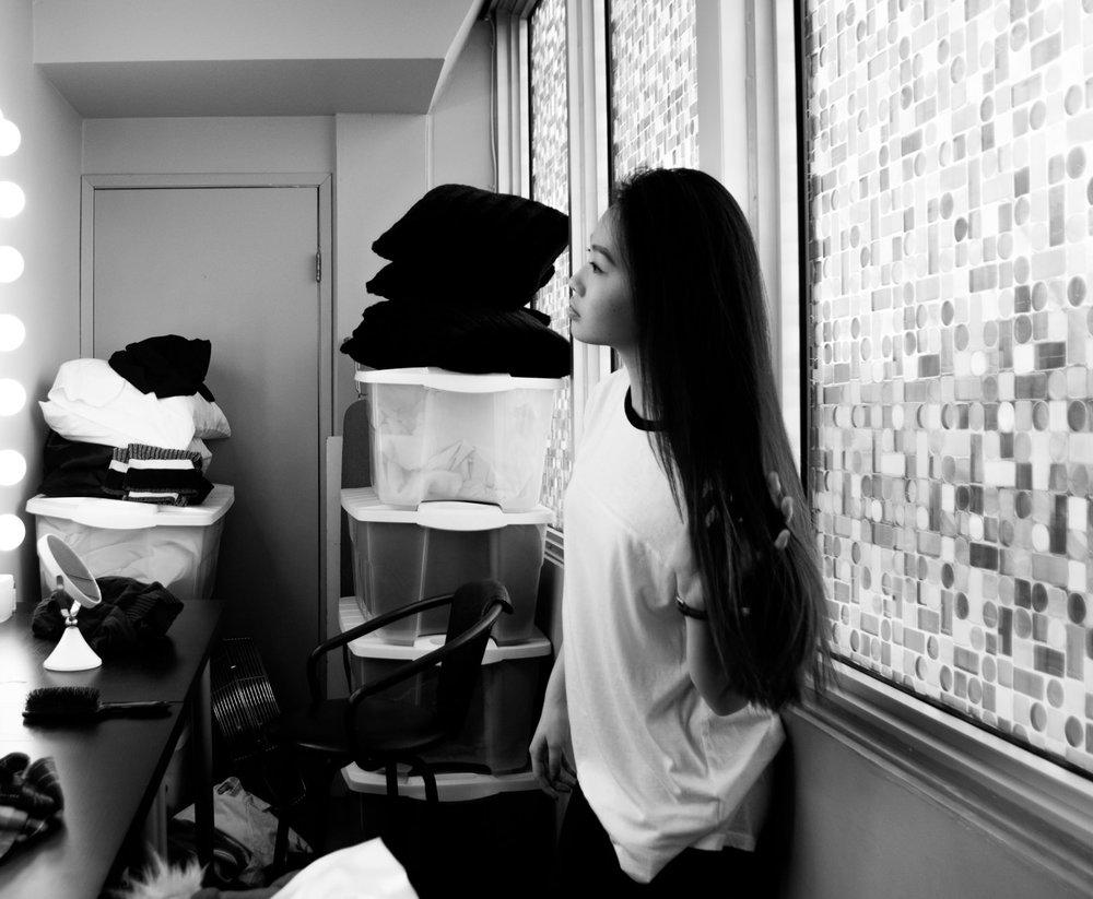 picnoi-woman-7.jpg