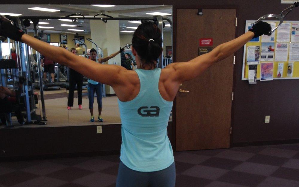 Gym-Girl-at-Y1-1100x690.jpeg