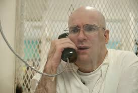 Larry Swearingen Death Row.jpg