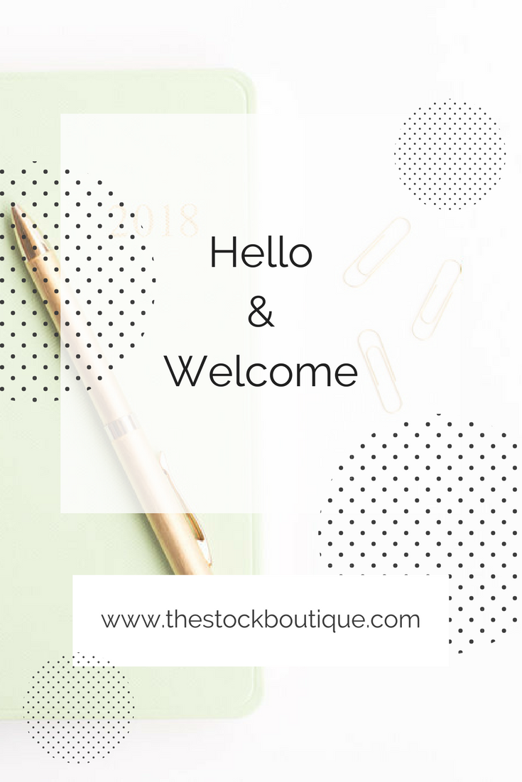 The Stock Boutique's blog is dedicated to helping you get the most out of your stock photos, sharing insider tips, and helping you GROW your business!https://www.thestockboutique.com