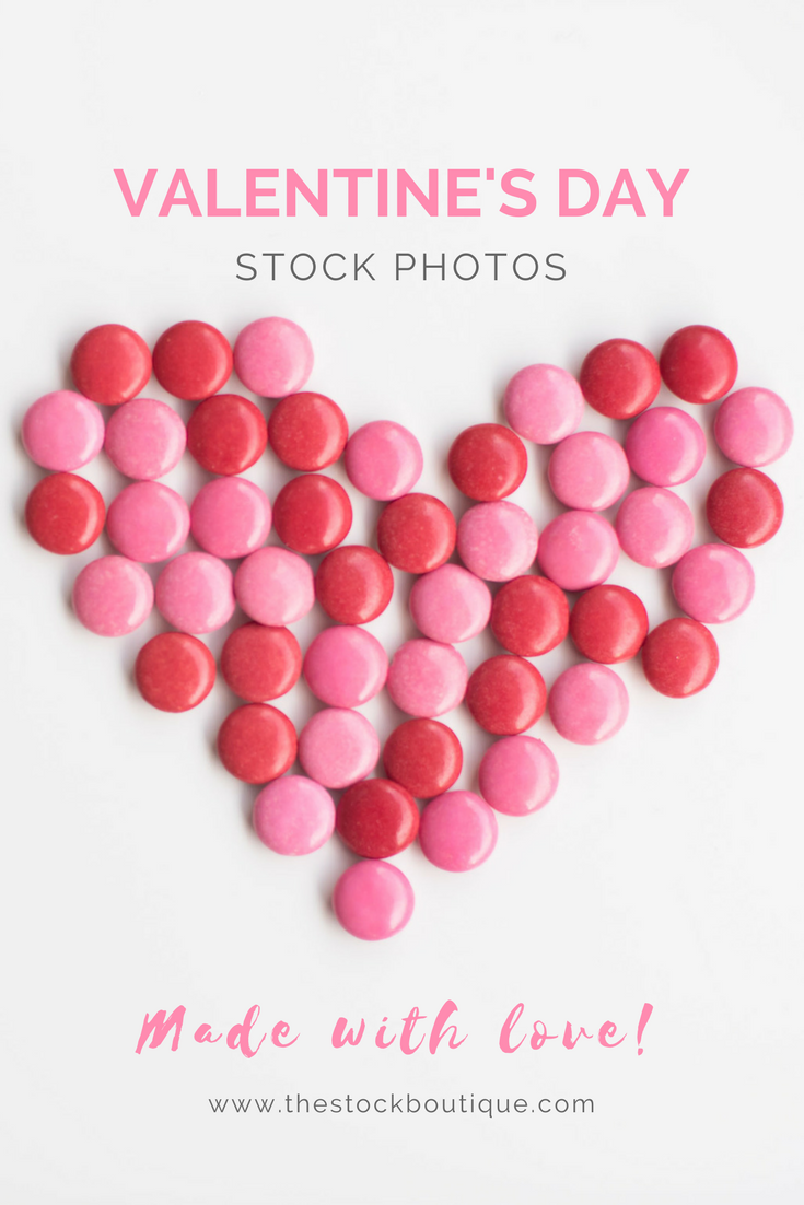 Ready to add some love to your social media feed? Join our group of fabulous entrepreneurs and become a member today to get instant access to 100s of stylish and gorgeous stock photos! www.thestockboutique.com