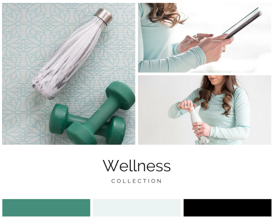 2018 Stock Photography Wellness Collections. We giveaway FREE stock photos when you subscribe! The Stock Boutique - beautiful, professional and engaging photos to elevate your brand with intentionality! www.thestockboutique.com