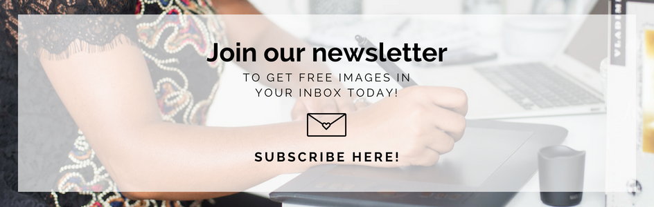 The Stock Boutique Newsletter. Join our newsletter to get FREE stock photos in your inbox today.