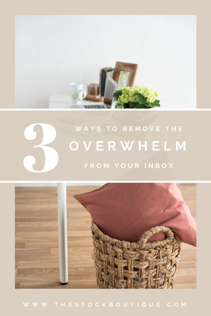 3-ways-to-remove-the-overwhelm-from-your-inbox.png