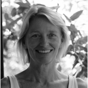 Peggy Eby - Dr Peggy Eby is a wildlife ecologist with a longstanding interest in the flying-foxes of south east Australia. She uses empirical studies and long-term datasets to explore the behavioral responses of flying-foxes to variable food resources, focusing on migration, patterns of dispersion, and feeding ecology. Her current interests include the role of adaptive behaviors in responses to rapid environmental change; and the influences of behavioral modifications on human-bat conflict and disease risk. She works with policy makers and stakeholders to develop and promote practical conservation and management outcomes. Peggy runs a private consultancy and holds an adjunct position in the Centre for Ecosystem Science at the University of New South Wales.