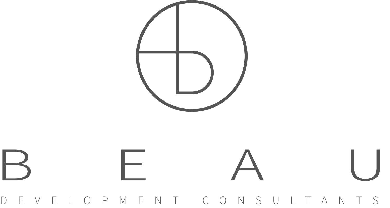 Beau Consultants