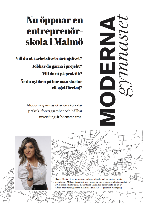 moderna_flyer_A5(1).jpg