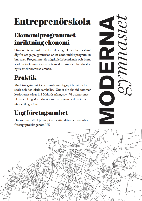 moderna_poängplan_A5(3).jpg