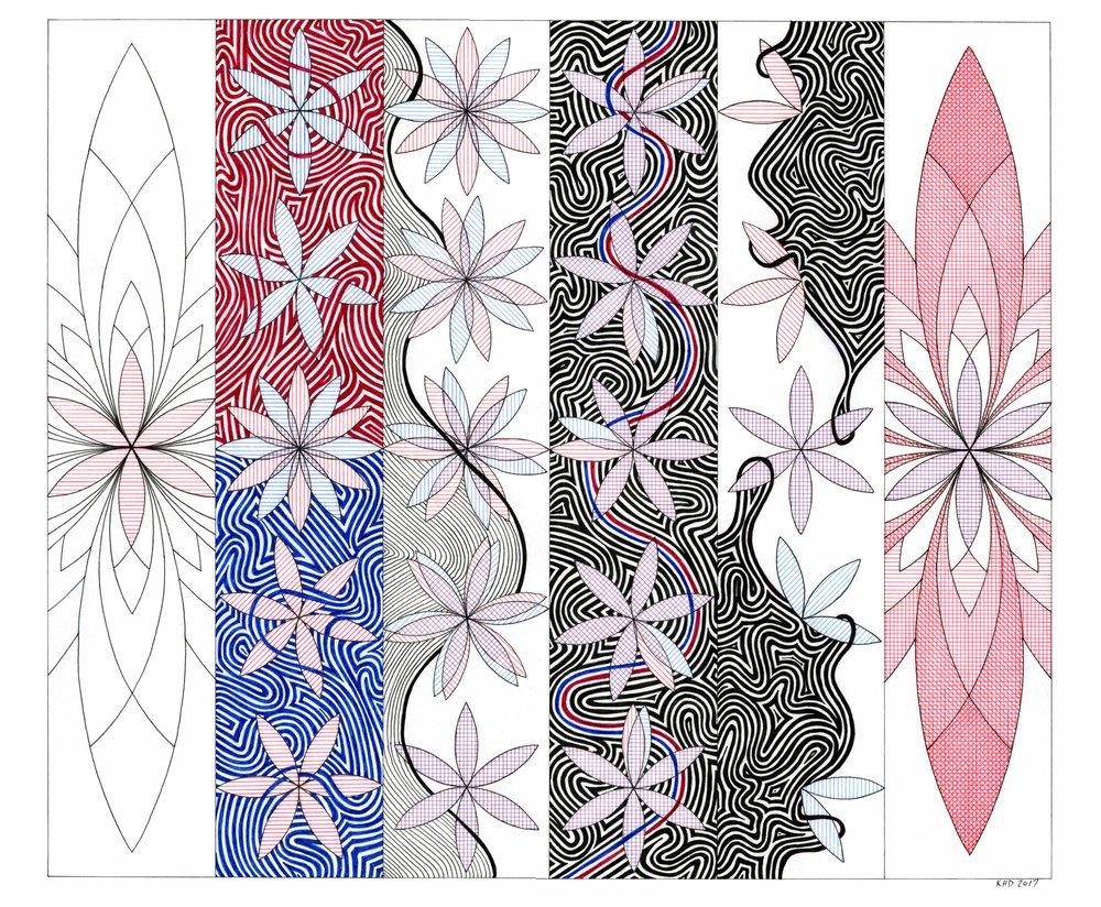 Glassworks | Prints Only