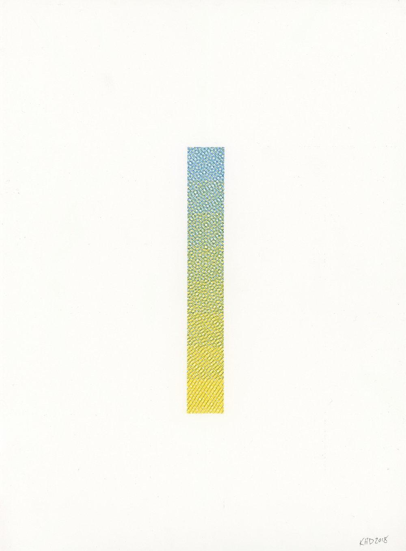 YBl 16.1