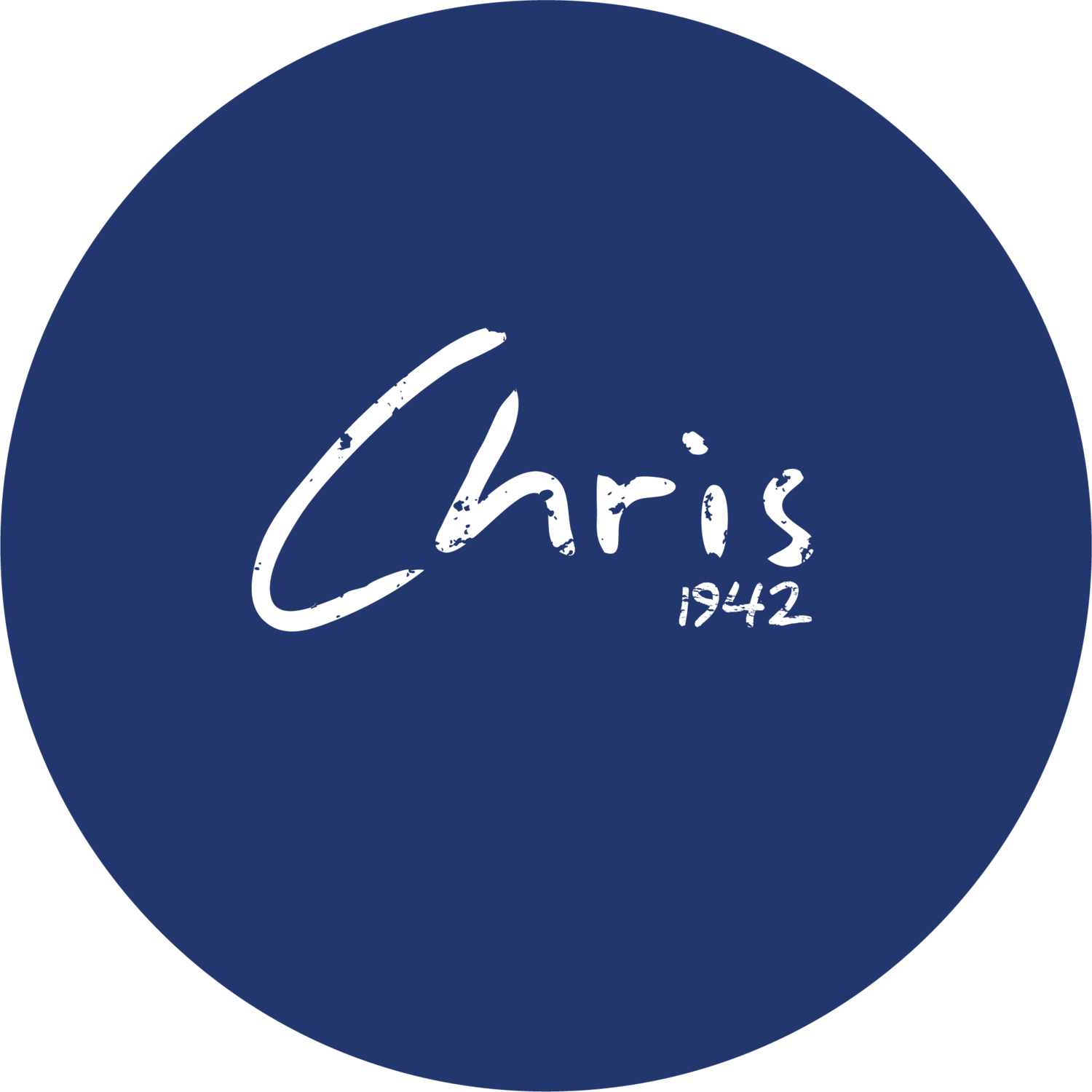 Project Chris