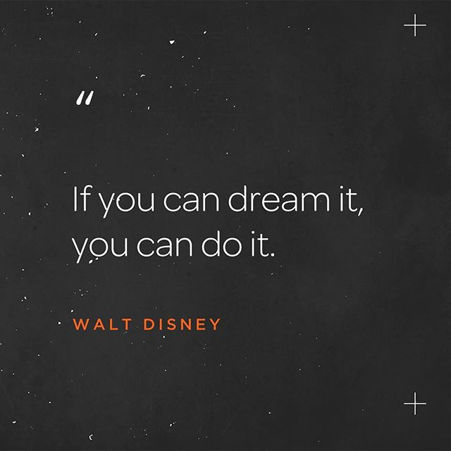 • Stop dreaming, start doing! #iamchris #projectchris • - #london #students #inspirationdaily #encouragement #journeyoflife #motivationalquote #wednesdaymotivation #quoteaday #motivation #quotesaboutlife #quotepic #waltdisney
