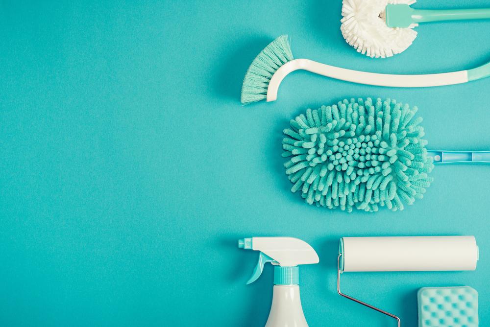 hygiena animakeup blog cosmetics