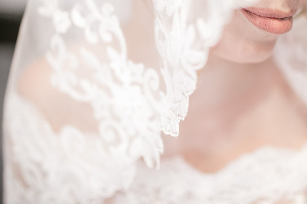 svatba vizazistka praha