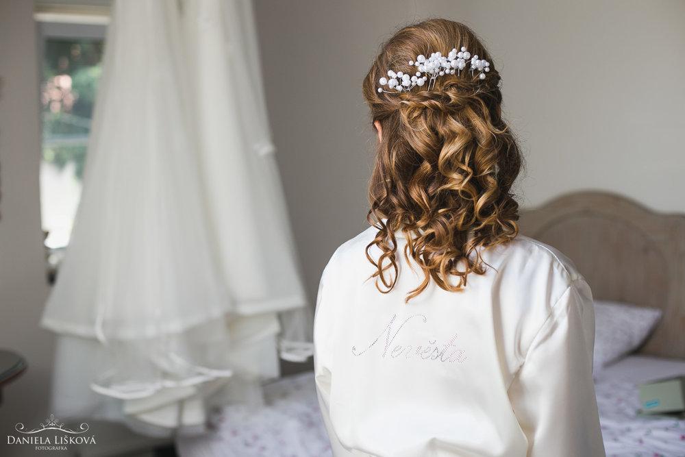 svatební fotografka Daniela Lišková-3.jpg