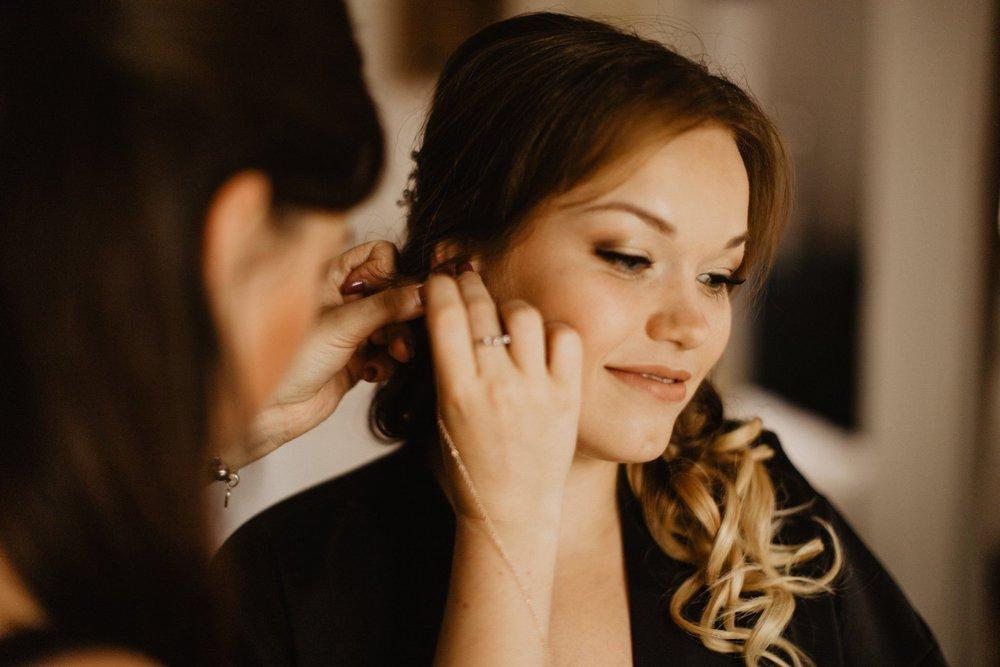 Adriana svatba vizazistka .jpg