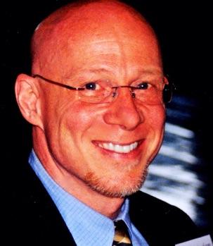 J Alan Graham PhD.jpg