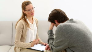 Choosing A Therapist Atlanta Center For Couple Therapy