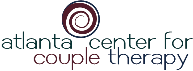 Atlanta Center for Couple Therapy