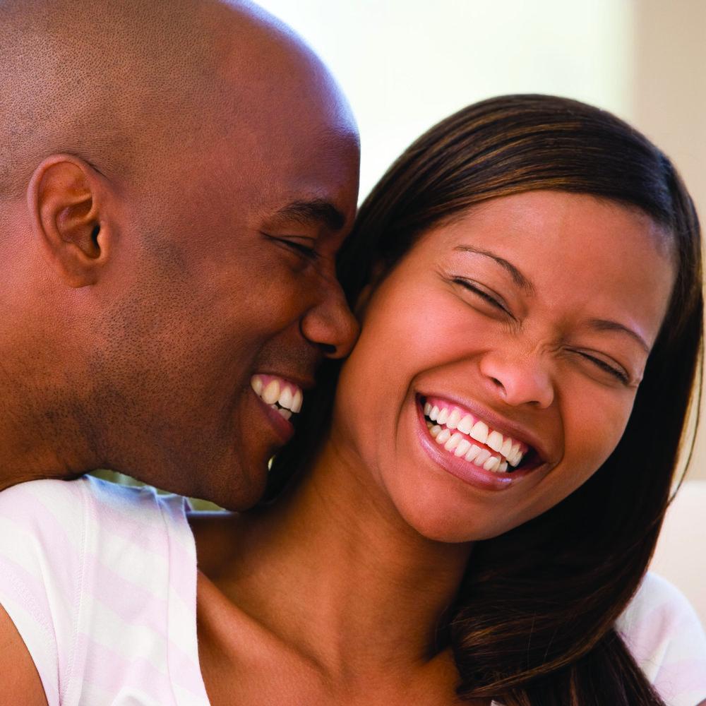 Happy AA Couple.jpg