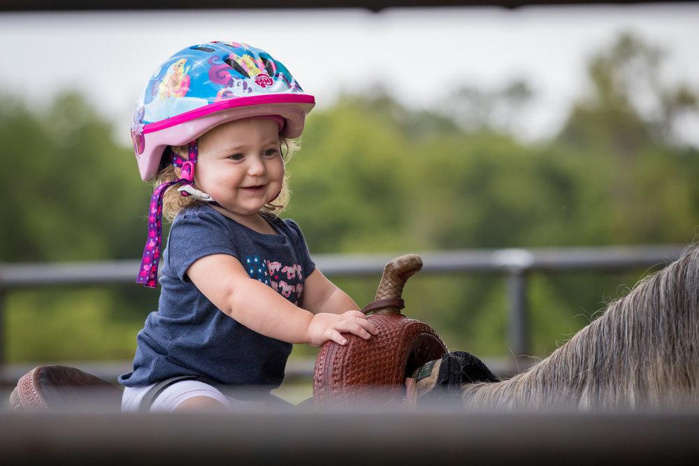 Florida Equestrians