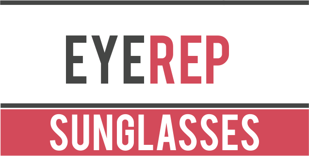 EYEREP Sunglasses