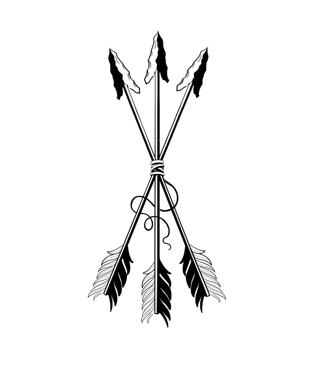 logo_foreground.png