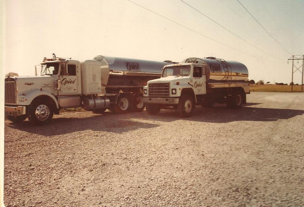 3 trucks.jpg