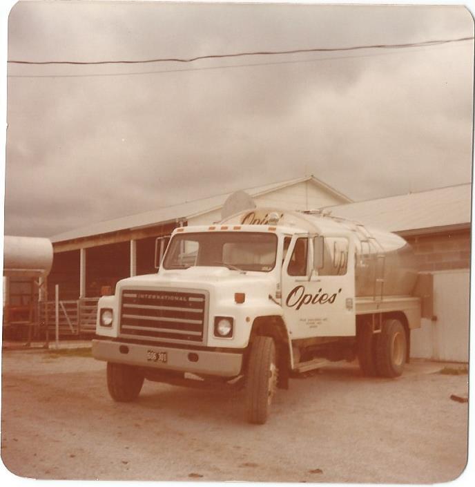 opies truck0002.jpg