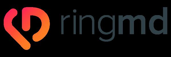 RingMD Logo.png