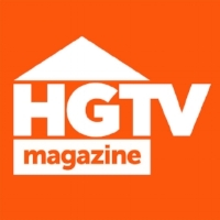 HGTV magazine logo - orange.jpg