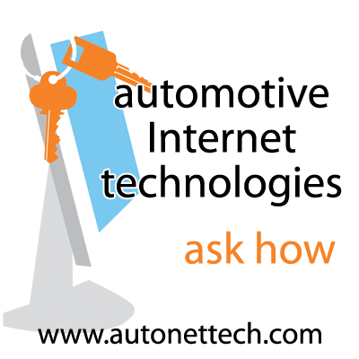 automotive dealership bdc phone scripts bdc email templates ait