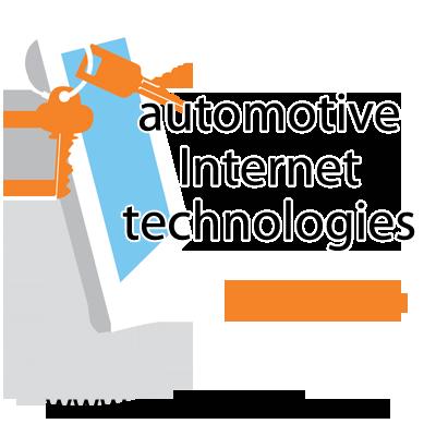 automotive dealership bdc phone scripts bdc email templates ait