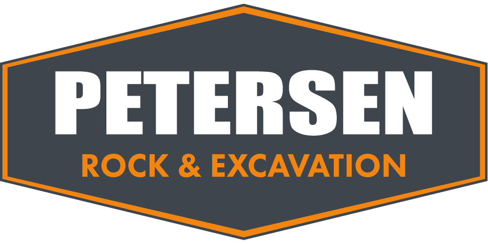 Petersen Rock & Excavation